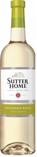 Sutter Home Sauvignon Blanc 187ml